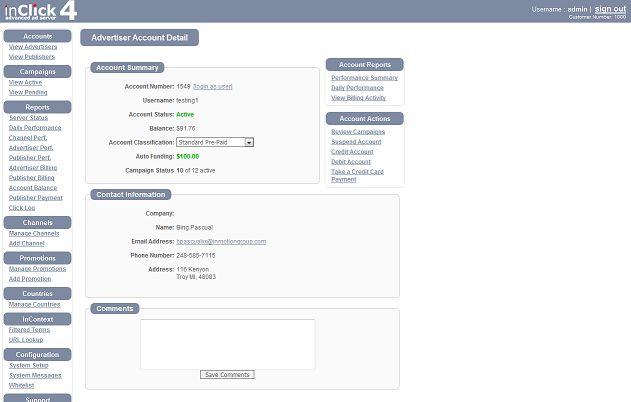 inClick-Ad-Server-Screenshot-0112.jpg